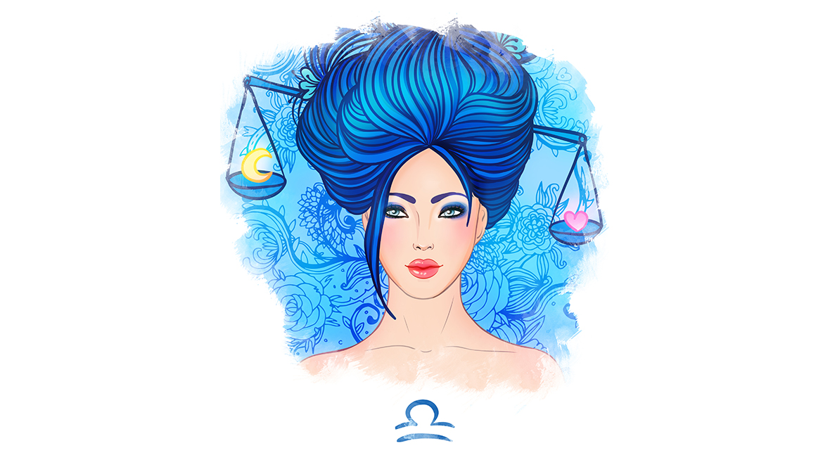 Aquarius Man And Libra Woman Compatibility Floating On -1233