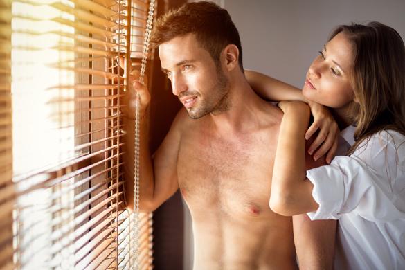 aquarius-man-and-his-girlfriend-next-window