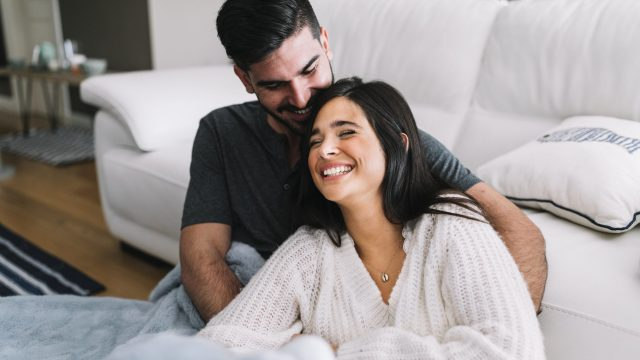 How to Attract an Aquarius in May 2020