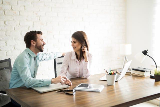 8 Ways To Get An Aquarius Man To Initiate Contact With You