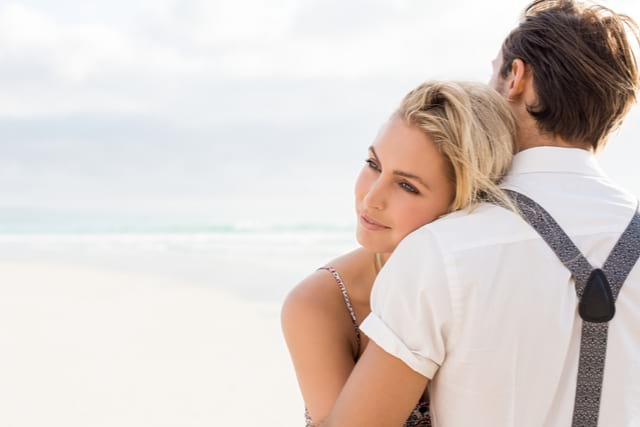 Tips To Attract An Aquarius Man In July 2021