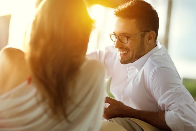 Tips To Attract An Aquarius Man In August 2021